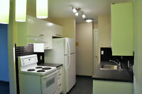 RENOVATED & AFFORDABLE!