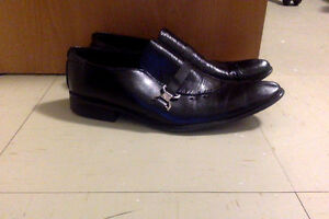 Amazing dress shoes for kids