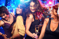 Professional DJ Services for All Events _ Amazing Unbelievable