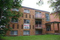 2 Bedroom Suites Available Now University Whyte