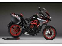 MV Agusta Turismo Veloce 800 RC With Kit 2020 Model