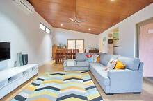 ROYAL PARK - 1945 CHARACTER HOME - ADAPTABLE FAMILY/ENTERTAINING Royal Park Charles Sturt Area Preview