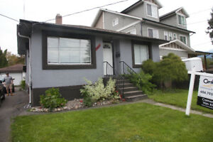 $700 Room available $700 from November 1st. (Downtown Chilliwack