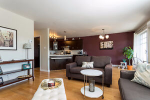 Condo for Sale -  267-5e Ave, # 8, Pincourt West Island Greater Montréal image 2