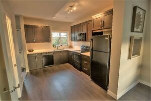 ***UPSCALE BRAND NEW LAKEFRONT HOME, Griesbach, North Central Edmonton Edmonton Area image 3