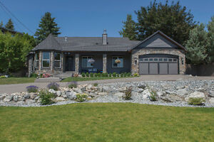 FOR SALE: 80 Traders Cove Road, West Kelowna, V1Z 3S3