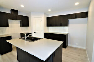 3 BEDROOM HOUSE FOR LESS THAN $300,000