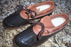 Ladiies DUCKY Shoes
