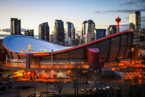 FIND THE HOTTEST DEALS IN CALGARY!