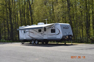 Jayco Jay Flight 28 BHBE for sale