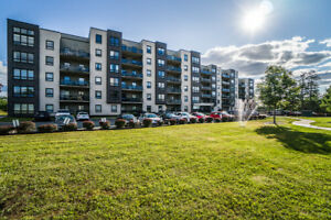 SPECTACULAR PENTHOUSE AVAILABLE FOR OCTOBER 1ST LARRY UTECK