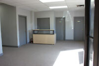 *** LOW RENT - FULLY FURNISHED - INCLUDES ALL UTILITIES ***
