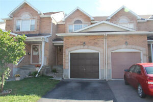 Freehold townhouse for sale! $275000