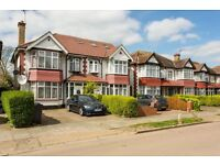 House to Rent- Castleton Avenue, Wembley, HA9 *Four Bedrooms - 2 Bathrooms - Large Garden* Must View