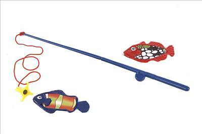 Wholesale Job Lot 144 Magnetic Fishing Games *Boys *Girls *Kids *Toys