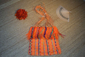 Handmade Purses/Bags North Shore Greater Vancouver Area image 2