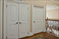 PROFESSIONAL BASEBOARD -TRIM - DOOR -CASINGS-INSTALLATION