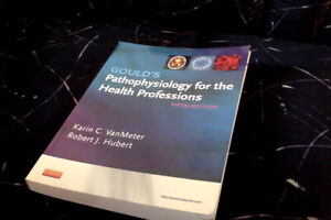 RPN textbooks for Seneca College