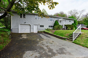 Must See Family Home in Woodlawn