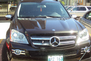 2009 Other Other Style/Trim SUV, Crossover