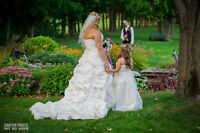 PHOTOGRAPHE,VIDÉASTE MARIAGE