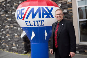 FIND YOUR FORECLOSURE!!! CONTACT KEN - RE/MAX ELITE TODAY!