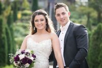 Wedding Photography, Videography and Photobooth