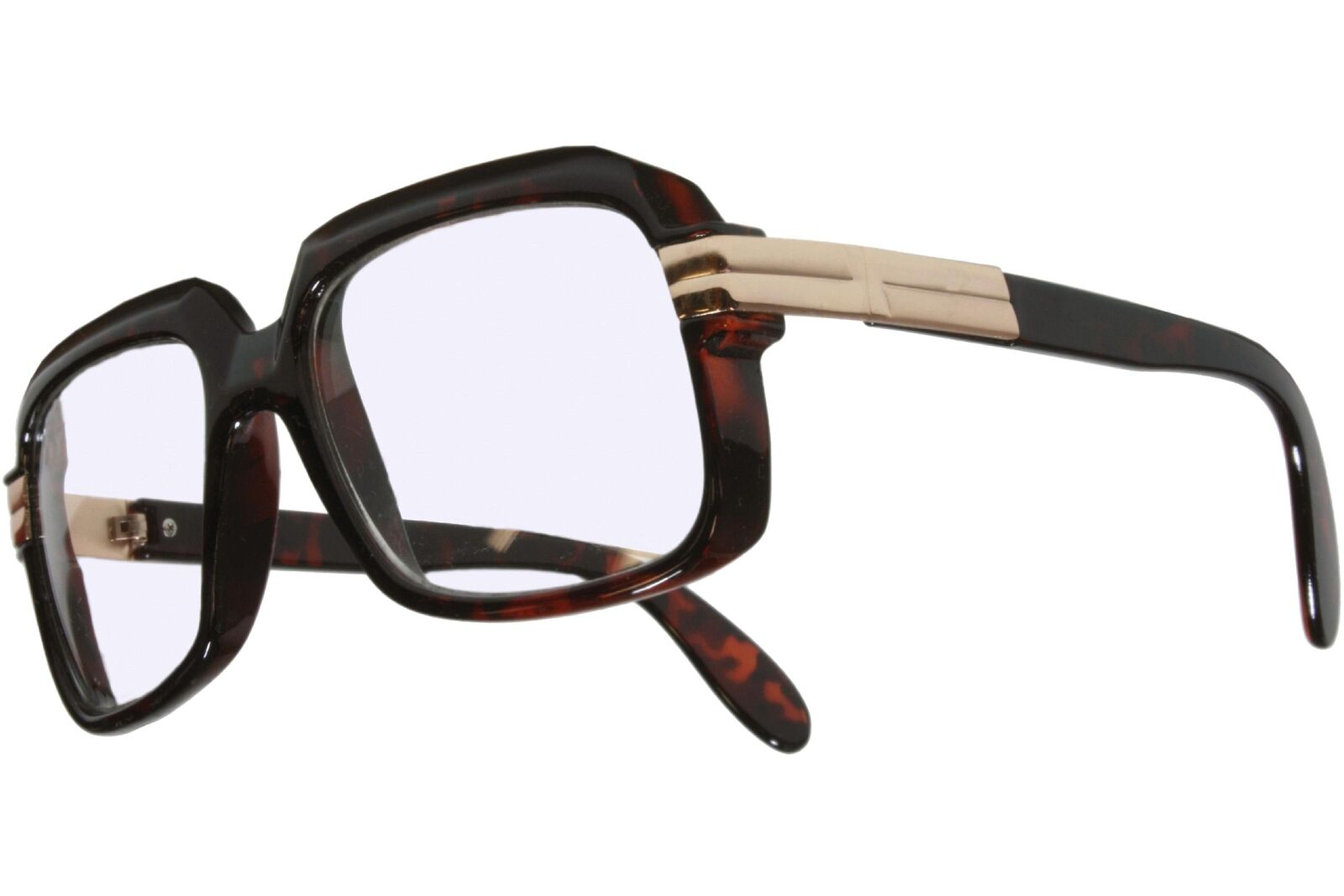2c13d6442ec5 GogglesandGlasses is a veteran owned independent retailer of hand selected  basic eyewear. With over 14 years in business