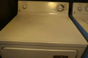 Secheuse GE clothes Dryer
