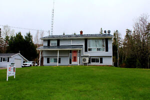 NEW PRICE    Mary Brown's Listing  256 Balmoral Road 147,000.00