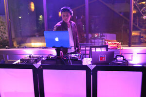 Filipino Professional DJ Service for Any Event!!!!!
