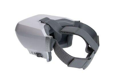 Yuneec SkyView FPV Videobrille mit HDMI Eingang - Typhoon H - YUNTYSKL