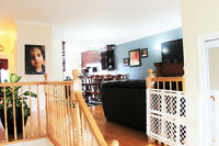 Bungalow  for sale in brossard
