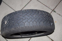 14 inch winter tire