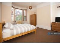 1 bedroom in Malvern Road, Southsea, PO5