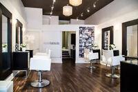 Trendy beaches salon!$20-$30hr