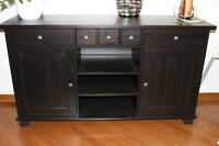 multiple cabinets - brandly new