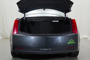 2014 Cadillac Other ELR Coupe (2 door) St. John's Newfoundland image 8