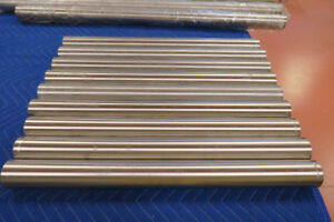 Steel Tubing | Kijiji in Ontario  - Buy, Sell & Save with Canada's