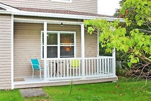 2 Story Character Home For Sale - MLS® #: 1136420; Price: 249900 St. John's Newfoundland image 1