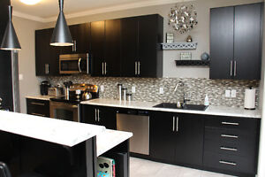 Modern 3 Bedroom Bungalow with garage Located In St. Philip's St. John's Newfoundland image 6