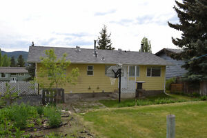 Completely Renovated 4 bedroom home