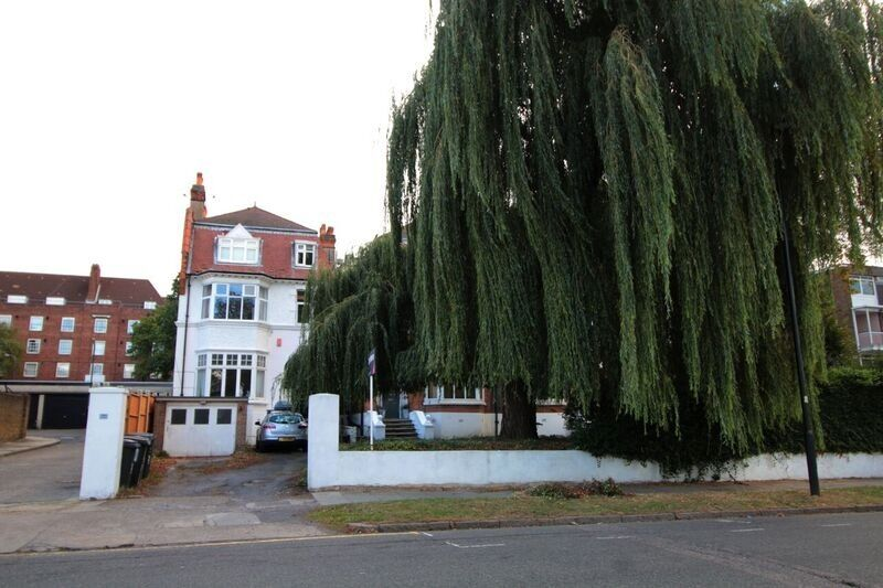 ***1 bed flat to rent in Balham SW12*** Will go fast call now on 07432771372