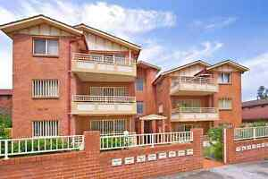 1 room in a 2 bedroom unit KINGSFORD Kingsford Eastern Suburbs Preview