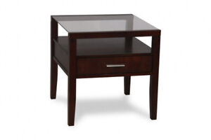 Modern Large Night Tables for $220 only