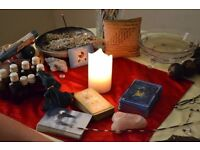 Lost love spells /Psychic,Tarot Readings,Clairvoyant healer_Text, Email & Online Chat