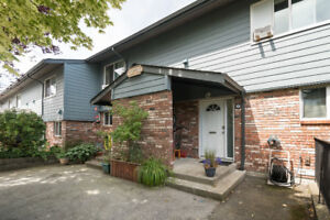 NEW LISTING #6 10736 GUILDFORD DRIVE