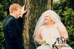 ASH photography Services London Ontario image 8