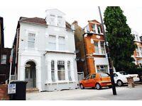 1 bedroom apartment / studio in Park Avenue, London, N22