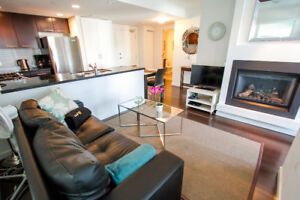 $2250(ORCA_REF#208-1288)Furnished 2 bdrm in Central Lonsdale